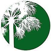 Palmetto Acupuncture Clinic