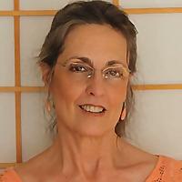 Rivertown Acupuncture » Blog
