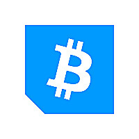 Bitcoinist - Bitcoin News and Reviews