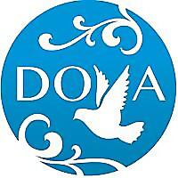 Dova Center