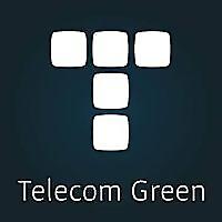 Telecom Green