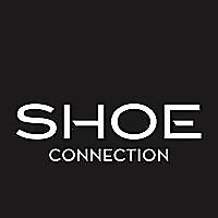 Shoe Connection Blog