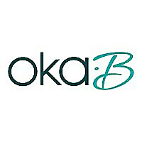Oka-B Blog