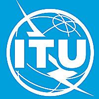 ITU Telecom blog