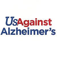 UsAgainstAlzheimer's blogs