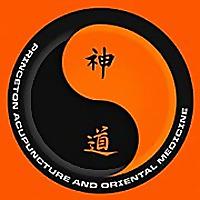 Princeton Acupuncture And Oriental Medicine