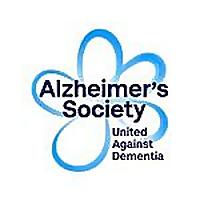 Alzheimer's Society Blog | United against dementia