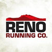 Shoe- Reno