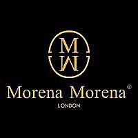 Morena Morena Flat Shoes