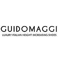 Guido Maggi