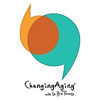 Changing Aging