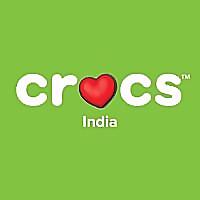 Crocs India Blog