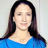 Jennifer Dubowsky