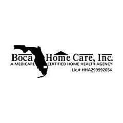 Boca Home Care Services