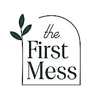 The First Mess | A Healthy Plant-based Recipes Blog