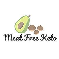 Meat Free | Keto Recipe Blog