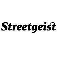 Streetgeist | Los Angeles Street Style Blog