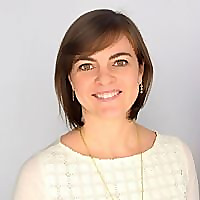 Dr. Karen Frackowiak
