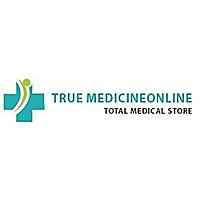 True Medicine
