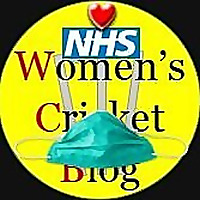 Women's Cricket Blog
