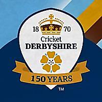 Derbyshire Cricket - Peakfan's blog