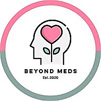 Everything Matters Beyond Meds