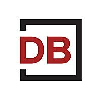 Duffel Blog   Navy