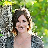 Karen McElroy Naturopath