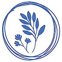 Niyama Naturopathic - Naturopathy
