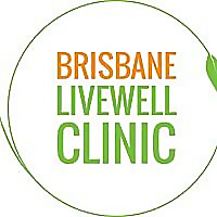 Brisbane Livewell Clinic   Brisbane Health Blog