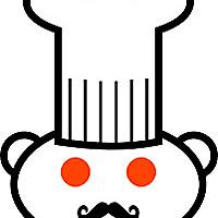 For Professional Chefs | Reddit