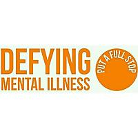 Defying Mental Illness