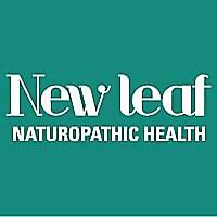 New Leaf Naturopathic Health