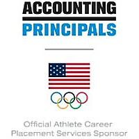 Accounting Principals | Accounting And Finance Blog