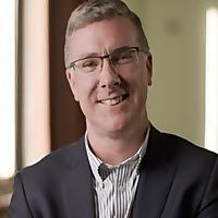 Martin's accounting blog