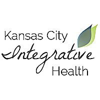 KC Integrative Health