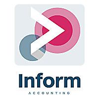 Inform Accounting Blog