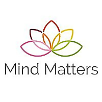 Mind Matters Training