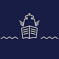Bosphorus Naval News