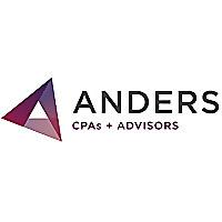 Anders CPAs