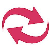 KashFlow | Accounting Software Blog
