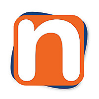 Nudge Accounting - Online Bookkeeping & Accounting Services