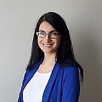 Tamar Ferreira
