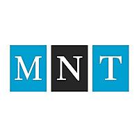 Medical News Today - Arthritis / Rheumatology News