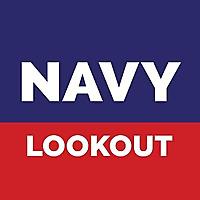 Save the Royal Navy