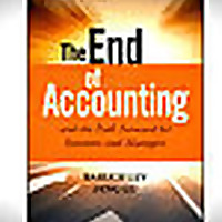 Lev End Of Accounting Blog