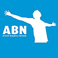 Arthritis Broadcast Network - News