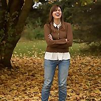 Dr. Emily Bennett