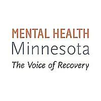 Mental Health Association of Minnesota