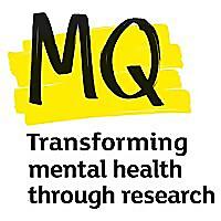 MQ - Transforming Mental Health through research